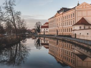 Některým střední školám na jihu Čech vadí možná absence maturity