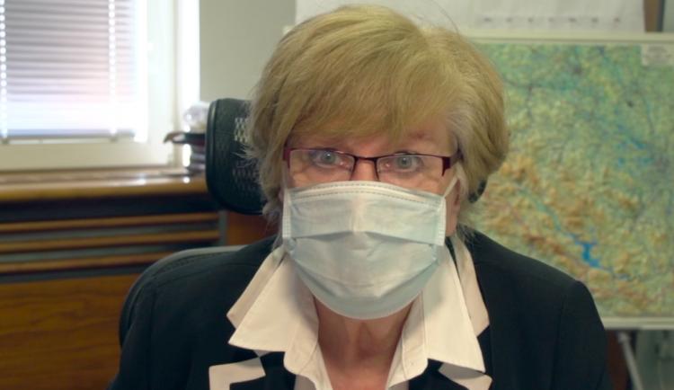 VIDEO: Co přineslo sedmé jednání krizového štábu?
