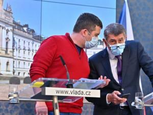 Živnostenský úřad začne přijímat žádosti o ošetřovné pro OSVČ