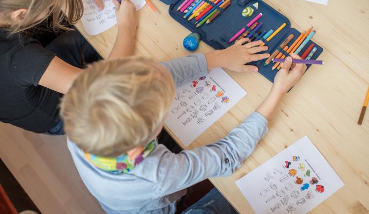 Aktivní parta rodičů z Českých Budějovic se dočkala vysněné školy. Díky jejich iniciativě bude v září ve městě otevřena ScioŠkola