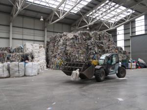 Třídím nebo recykluji? Pojďme si vysvětlit základní pojmy týkající se odpadu