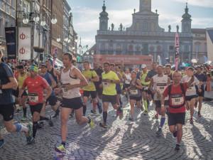 RunCzech zveřejnil nové termíny závodů, v Budějcích se poběží půlmaraton na konci října