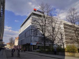 ESSOX umožní nad rámec státem dané povinnosti odklad splátek i v případě revolvingových úvěrů u kreditních karet