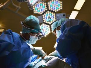 Jihočeské nemocnice se po omezení vrací k běžnému provozu