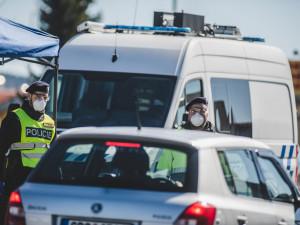 Otevření hranic s Českem vnímá Rakousko jako prioritu