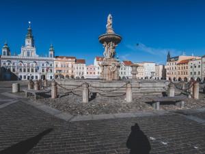 POLITICKÁ KORIDA: Měly by Budějce bojovat o turisty, kteří vyrazí na jih Čech?