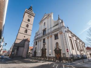 Zvon Budvar zahájil v rámci oslav svého výročí letošní turistickou sezónu