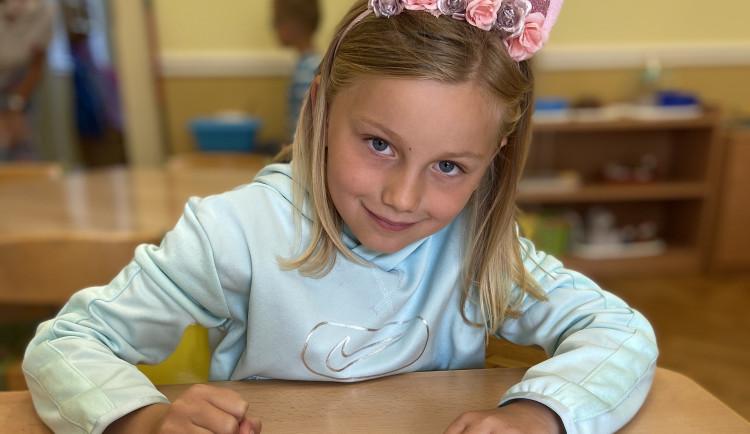 Dlouholeté zkušenosti a mnoho spokojených rodičů a dětí. Školka Viva Bambini je oblíbenou alternativou