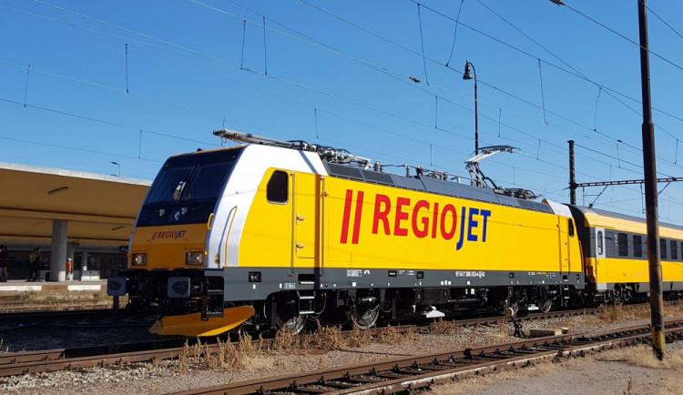Hitovka letošní sezóny? Vlaková jízdenka do Chorvatska začne už na šesti stovkách, cestu můžete prospat v lůžkovém voze