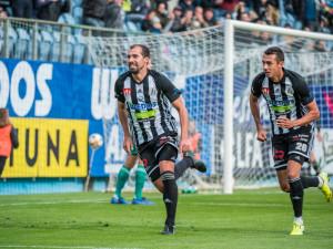 Dynamo má na dosah skupinu o titul! Dnes porazilo Teplice a je sedmé