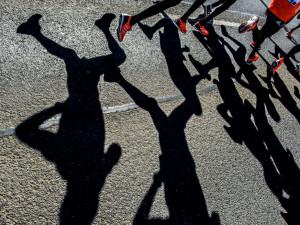 RunCzech spouští registrace na unikátní závody na letištích