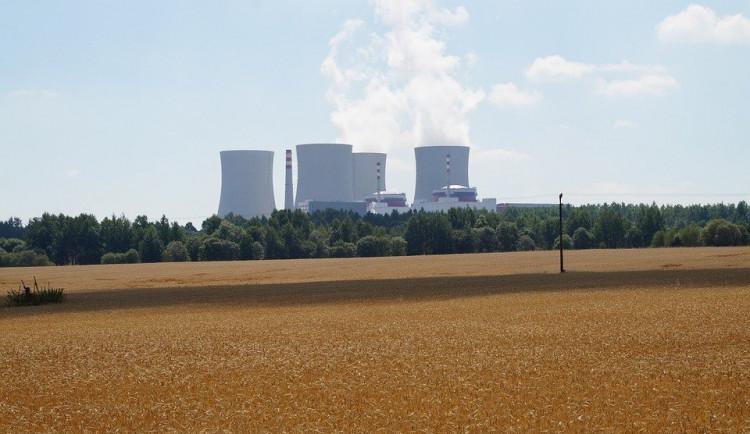 POLITICKÁ KORIDA: Jak se dívají zastupitelé na úložiště jaderného odpadu, které by mohlo být nedaleko Budějc?
