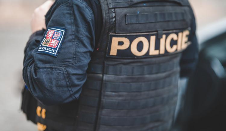 Neznámý pachatel měl ve Vodňanech znásilnit a okrást seniorku
