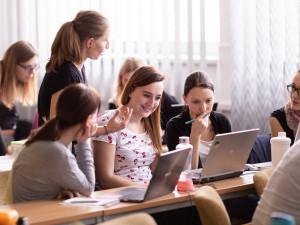Najděte si novou práci v IT! V Budějovicích bude první intenzivní kurz testování