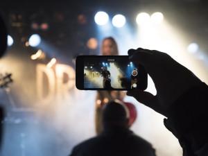 Město připravuje kulturu u vody, čtvrtky budou patřit koncertům