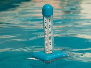 V sobotu bude opět velké vedro. Teploty můžou stoupnout až na 34 stupňů