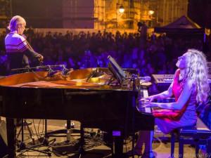 Jazzový festival v Českých Budějovicích oslaví 10 let a podpoří českou hudební scénu