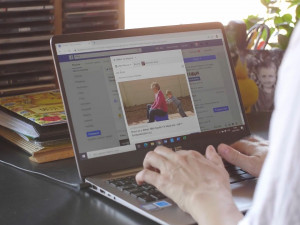 Inovace v podnikání: řemesla ovládla online prostor