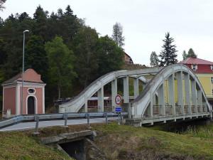 Nejvíc zločinů je v Horní Vltavici. Začíná soutěž o bezpečnější obce