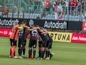 Ostrava dotáhla manko a remizovala s Budějovicemi 2:2