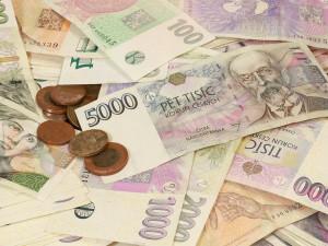 Úrok z úvěrů pro malé a začínající podnikatele chce kraj snížit na tři procenta