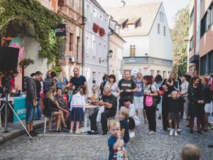 V jižních Čechách ubylo za první pololetí 336 obyvatel