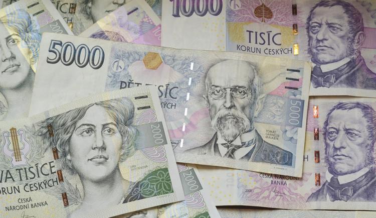 Účetní v hotelu zpronevěřila přes čtyři miliony korun. Hrozí jí až osm let vězení