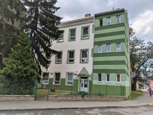 České Budějovice objektivem Milana Bindera a perem Martina Maršíka: Stará kronika školy promluvila