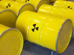 Jaderné úložiště na jihu Čech? Jedině se souhlasem obce, shodují se lídři stran