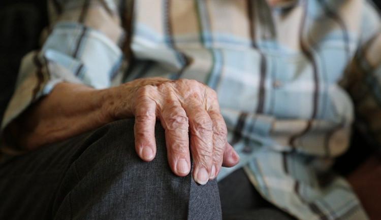 Jihočeský kraj hledá dobrovolníky do sociálních zařízení