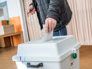 VOLBY 2020: Křížkovat, nebo kroužkovat? Na co nezapomenout ve volební místnosti?