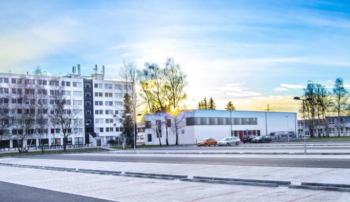 Evropský U-Multirank zařadil VŠTE mezi čtyři nejlepší české školy