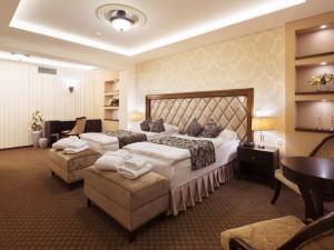 Některé jihočeské hotely kvůli novým omezením zavřely. Otevřou nejdřív na jaře