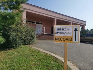 Na jihu Čech přibývá nakažených žloutenkou typu A. Nemocnice hledají další lůžka