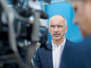 VOLBY 2020: Strany chtějí podepsat koaliční smlouvu v nejbližších dnech