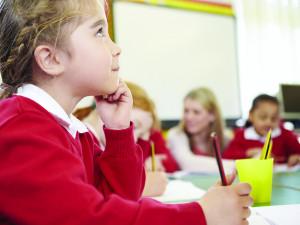 Na jihu Čech dnes zahájily provoz speciální školy