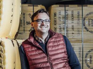 Budvar přijde na podzim kvůli koronaviru o desítky milionů korun