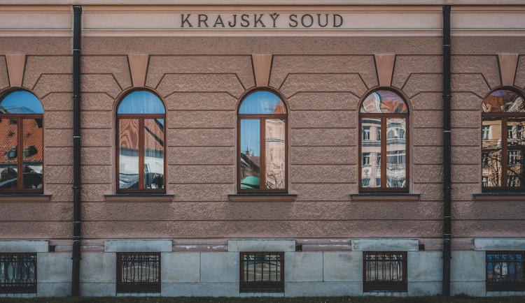 Soud odmítl návrh na neplatnost voleb na jihu Čech