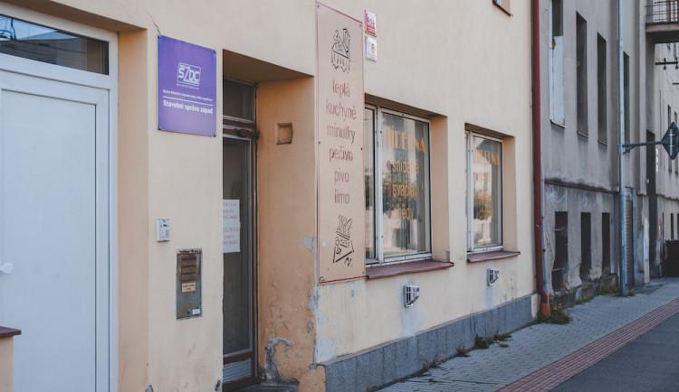 Nakažených žloutenkou na jihu Čech stále přibývá. Inkubační doba může být až padesát dnů