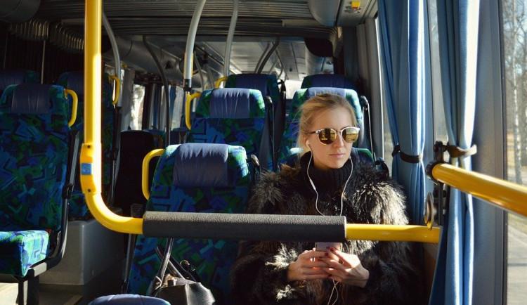 Jihočeský kraj zruší od příštího týdne školní autobusové linky