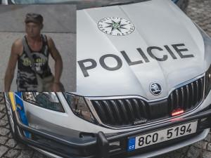 Zloděj ukradl z bytu trezor a platební kartu s pinem. Z ní vybral téměř 150 tisíc korun