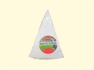 Sýr z Lidlu obsahoval verotoxiny způsobující průjmy. Řetězec potravinu stáhl z regálů
