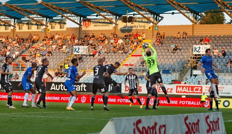 Profesionální sport v Česku stále