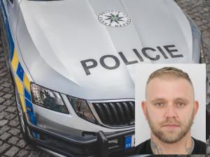 Stanislav Pekař nenastoupil do výkonu trestu. Pátrá po něm policie
