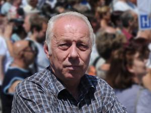 Výroky Dufka ostře odmítáme, komentují jihočeští odboráři slova předsedy asociace