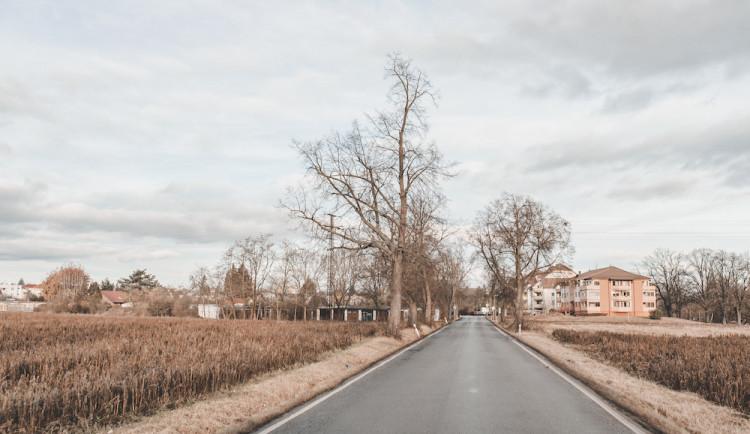 Po opravené Plavské se řidiči projedou už příští týden