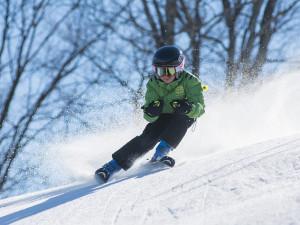 Hotely na Lipně otevřou, čekají ale, kdy bude možné lyžovat