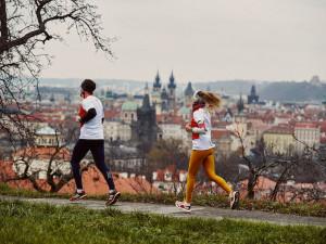 Na třetí pokus se druhý ročník Sokolského běhu republiky uskutečnil. Běželo se na pěti místech v Česku