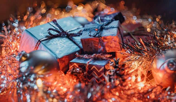 Nenechme si ukrást Vánoce