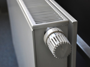 Strakonická teplárna obnovila dodávky tepla firmě Energo